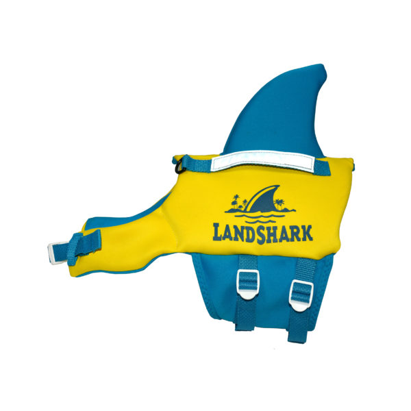 2019-LandShark-Pet-Vest-1-600x600