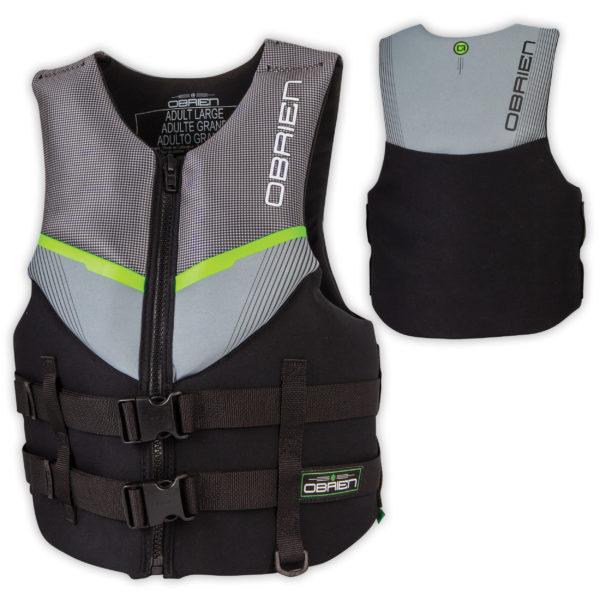 2020-OBrien-Mens-Tech-Life-Jacket-600x600