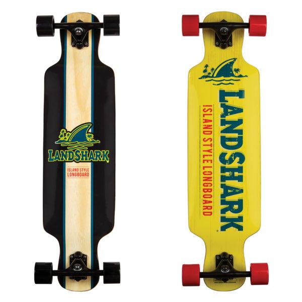 2020-Landshark-Longboard-600x600