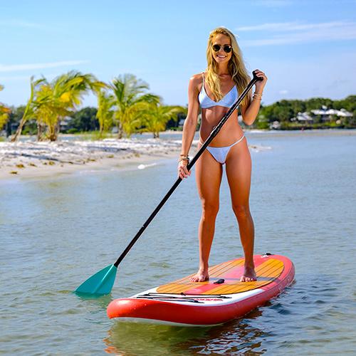 Margaritaville-Front-Page-Paddle-Surf
