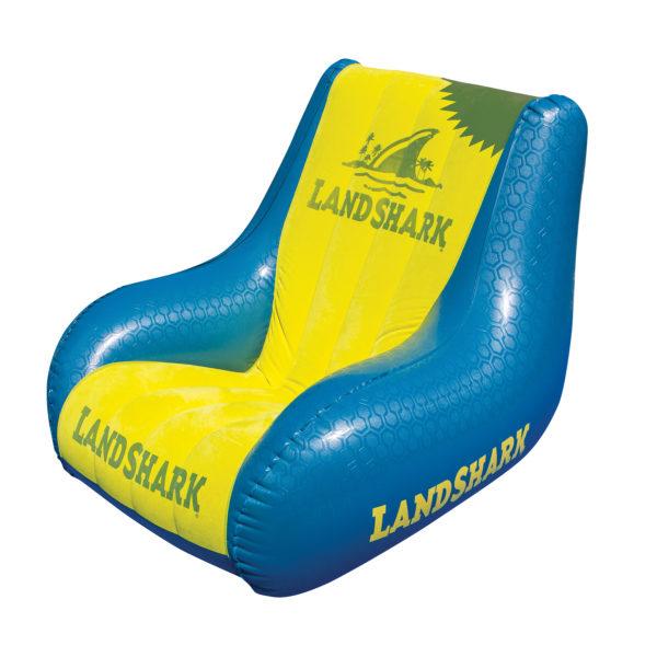 Margaritaville-Landshark-Aqua-Chair-600x600