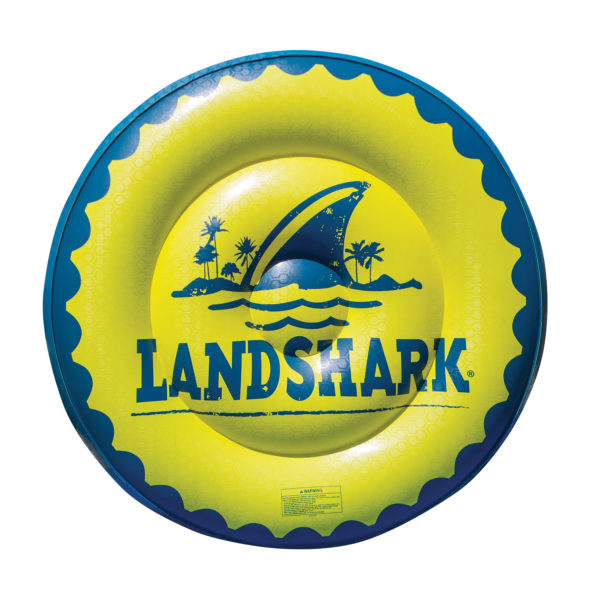 Margaritaville-Landshark-Bottle-Cap-600x600