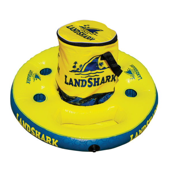 Margaritaville-Landshark-Float-and-Go-600x600