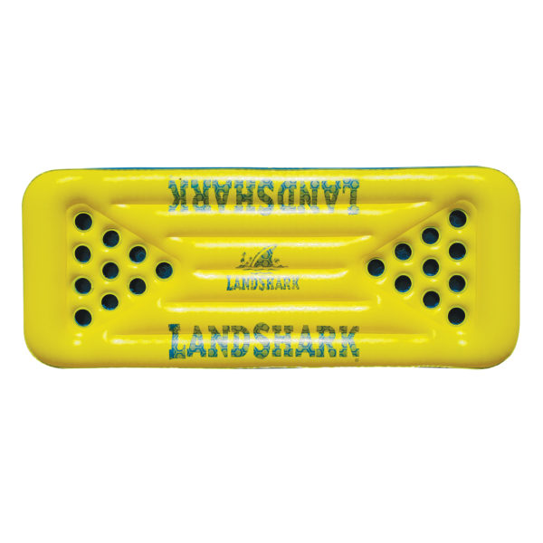 Margaritaville-Landshark-Pong-Raft-600x600