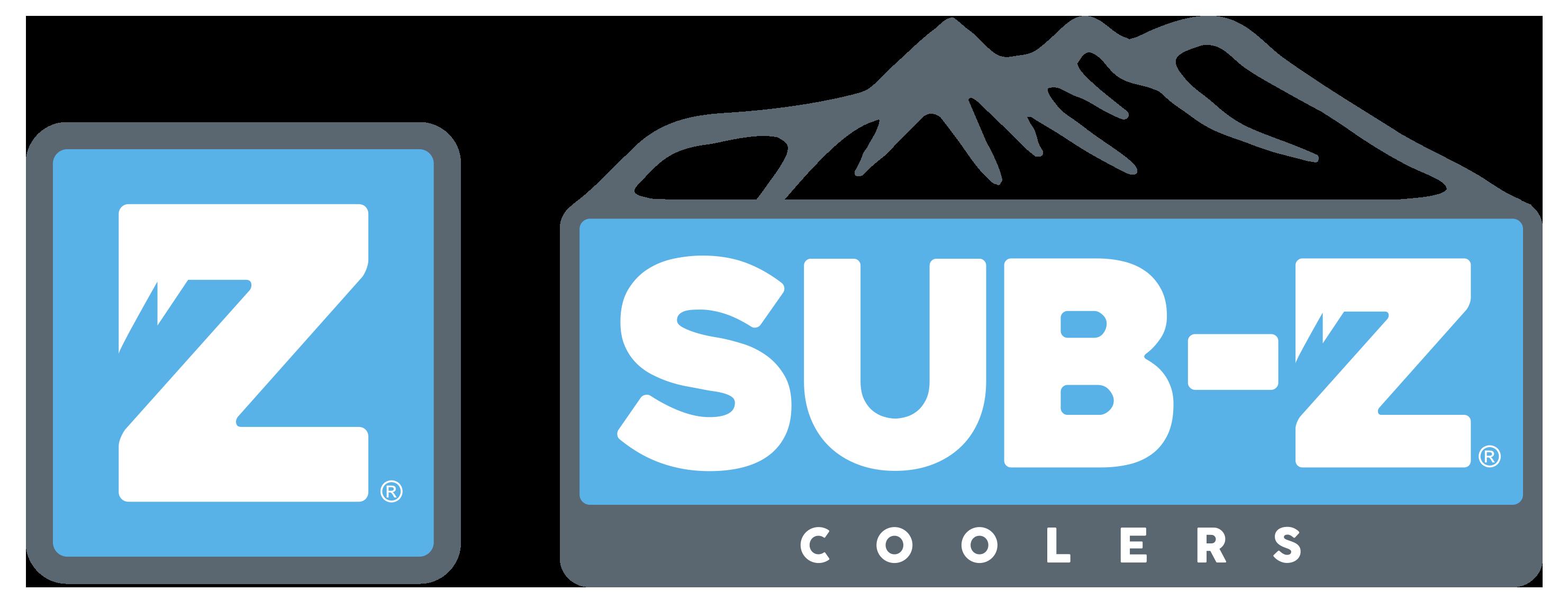 SUB-Z-logo-sheet