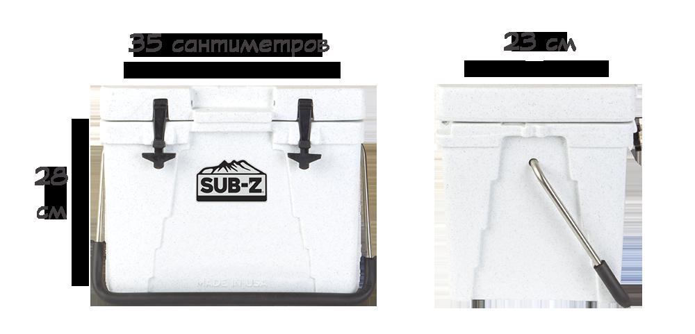 размеры-внутри-sub-z